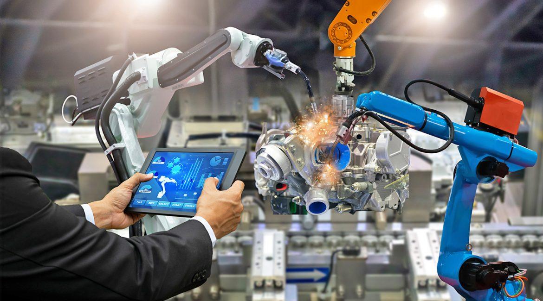 Blog-otimizando-os-processos-industriais-com-tecnicas-de-automação-PAHC AUTOMAÇÃO