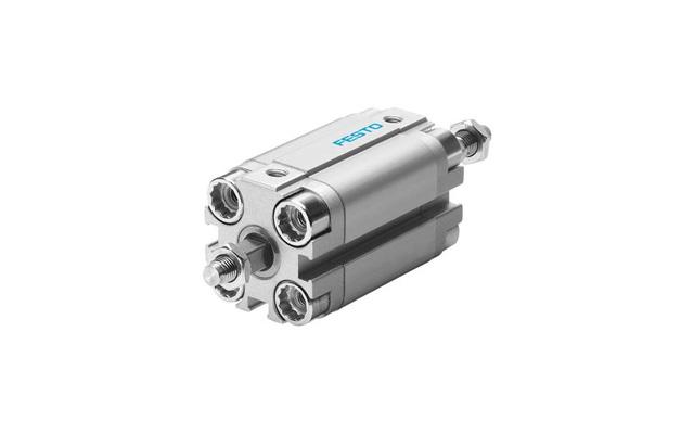 Cilindro Pneumático ADVULQ FESTO PAHC Automação
