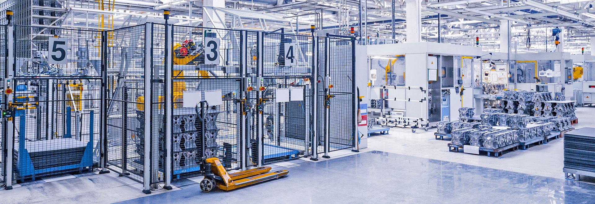 bg-automacao-industrial-pahc
