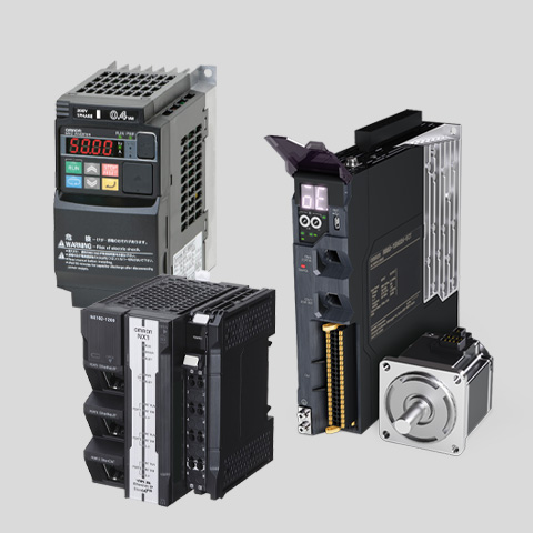 servomotores-drives